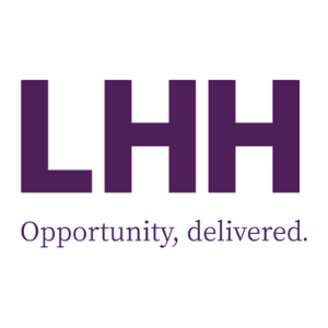 PPart_Logo_LHH