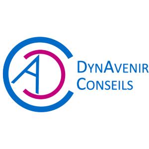PPart_Logo_dynavenirconseils