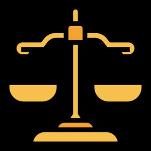 Le cadre juridique de la petite entreprise