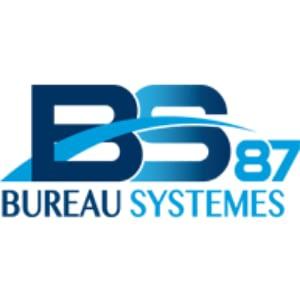 PPart_Logo_bureausystèmes87