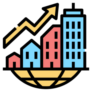 Gestion Quotidienne d'une entreprise TPE/PME - Micro
