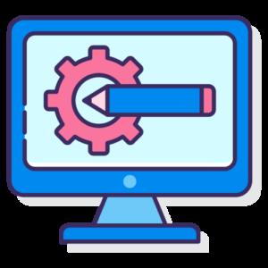 Utilisation des outils G.R.C/ C.R.M