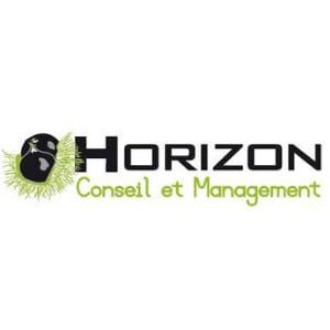 PPart_Logo_horizonconseils