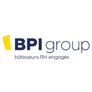 PPart_Logo_BPI