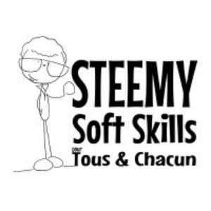 PPart_Logo_Stemmy