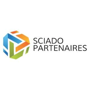 PPart_Logo_SciadoPartenaires