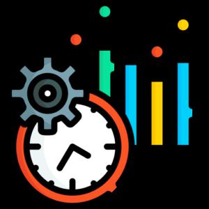 Gestion et organisation du temps