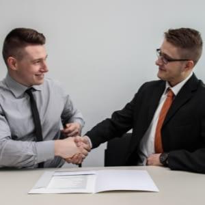 Attitude et relation client
