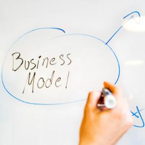 Construire son Business Modèle