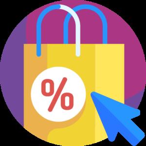 Ebay et plateforme de vente en ligne